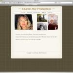 DeanneMay.com
