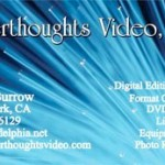 Afterthoughts Video