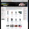 Off LIne Racing's New Online Store